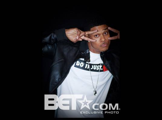 """Pooch Hall - """"And I like a woman to be fun. We have to be able to laugh at stuff and ourselves, and to be able to work as a team.""""<br><br>(Photo Credit: Christine Jean Chambers)"""