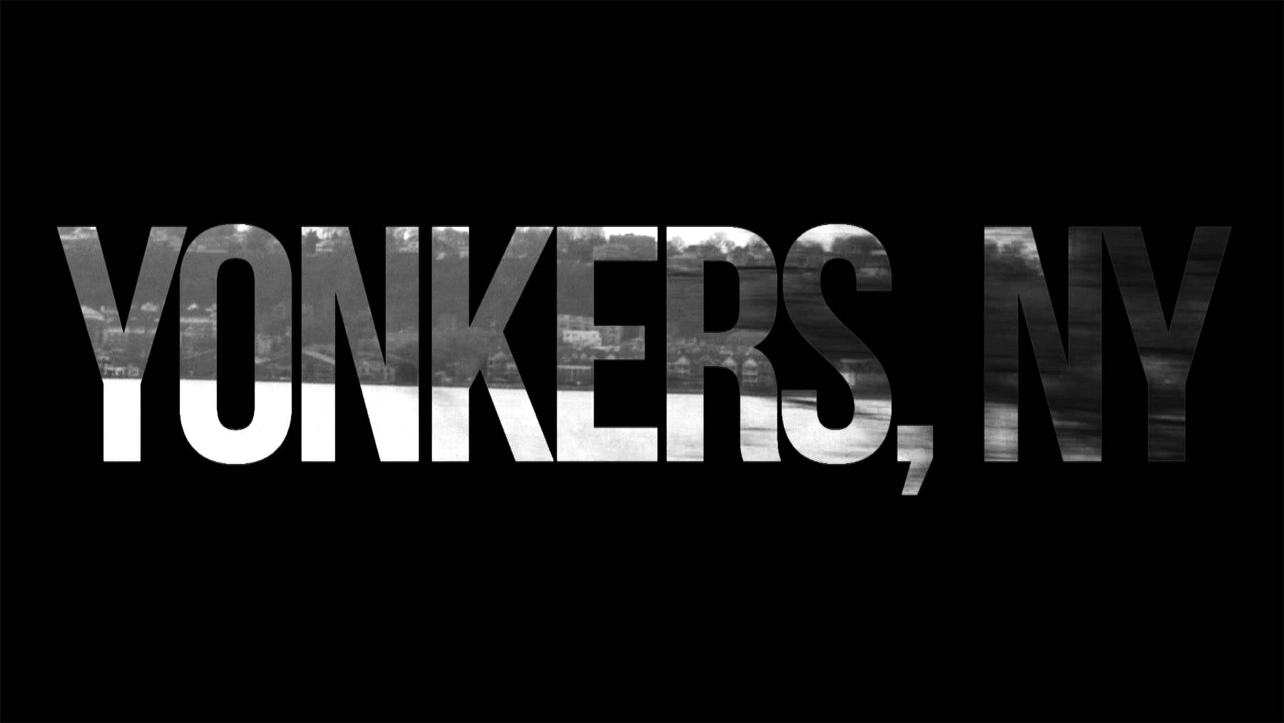 Welcome to Yonkers, NY - (Photo: BET)