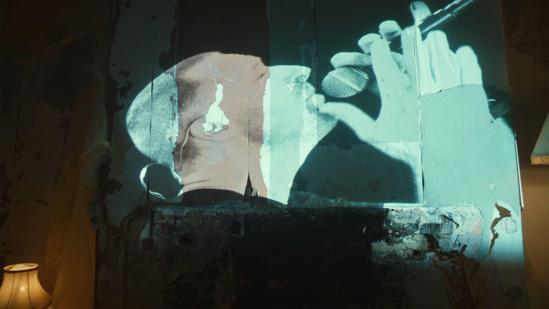 Hip Hop Awards 2020 | Show Highlights Gallery Chris Martin | 1920x1080