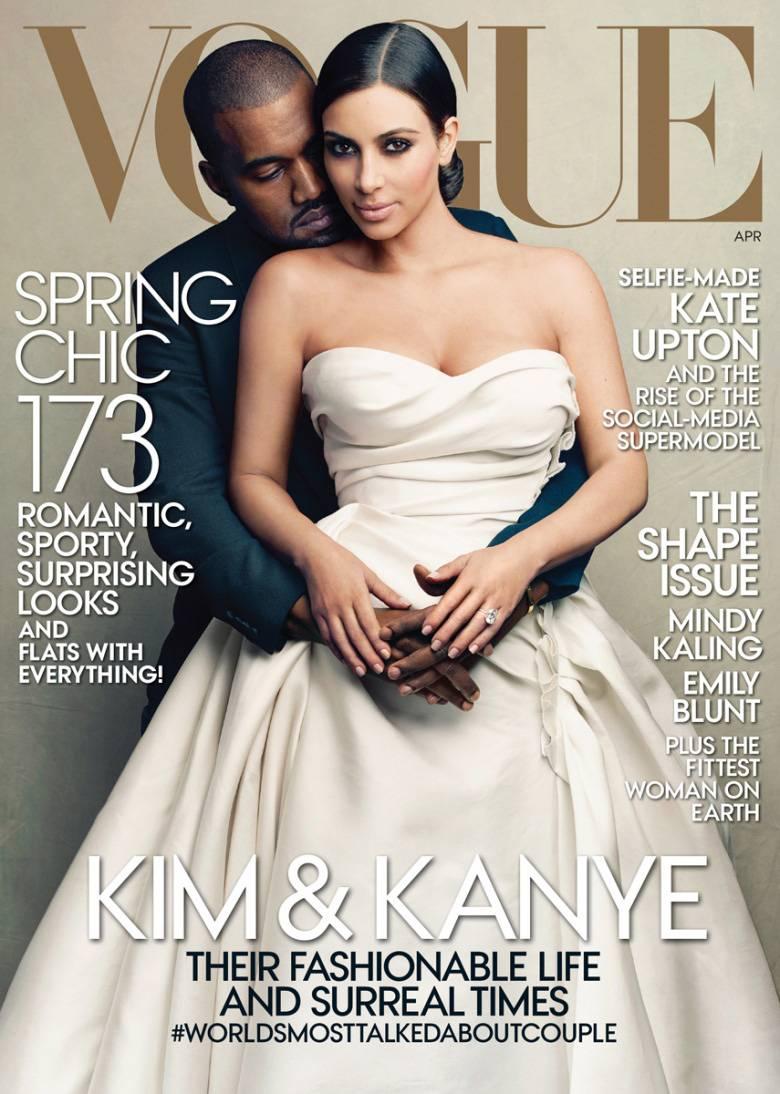 /content/dam/betcom/images/2014/03/Shows/106-and-park-03-21-03-30/03214-Shows-106-Park-the-Buzz-Kim-Kardashian-Kanye-West-Vogue-Cover.jpg