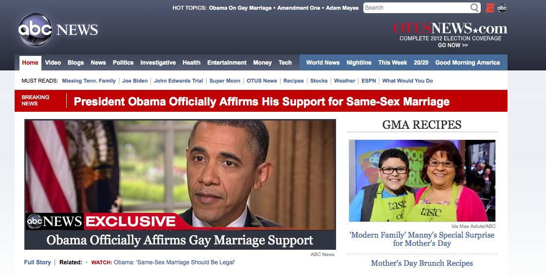 /content/dam/betcom/images/2012/05/Politics/050912-politics-same-sex-marriage-obabma.jpg