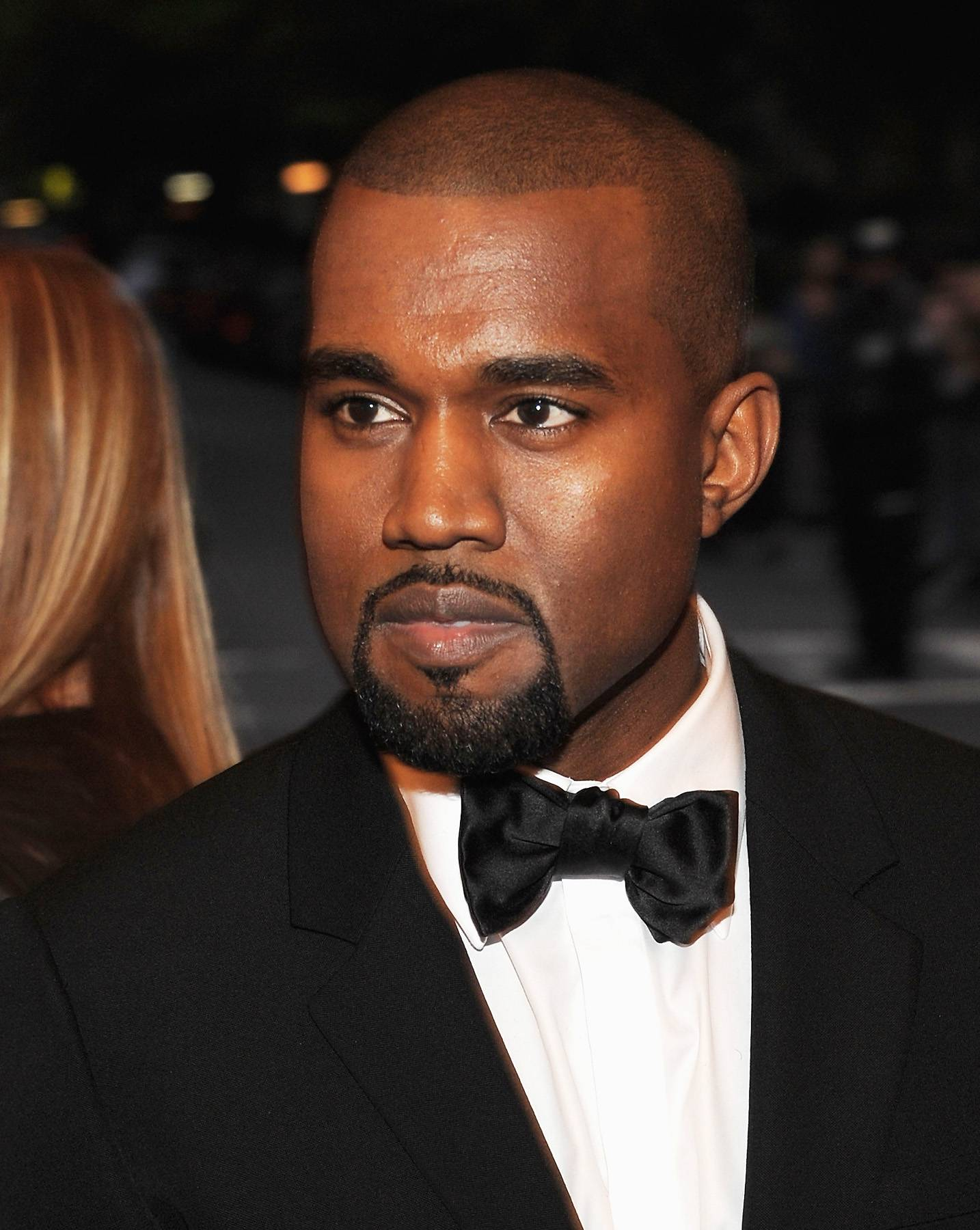 Kanye West - It is well known that Kanye has a passion for fashion, so it was only natural for him to debut his clothing line a year ago. Although there's been some confusion over the official name of the clothing line, one thing is for sure, Kanye's designs are fierce.(Photo: Larry Busacca/Getty Images)