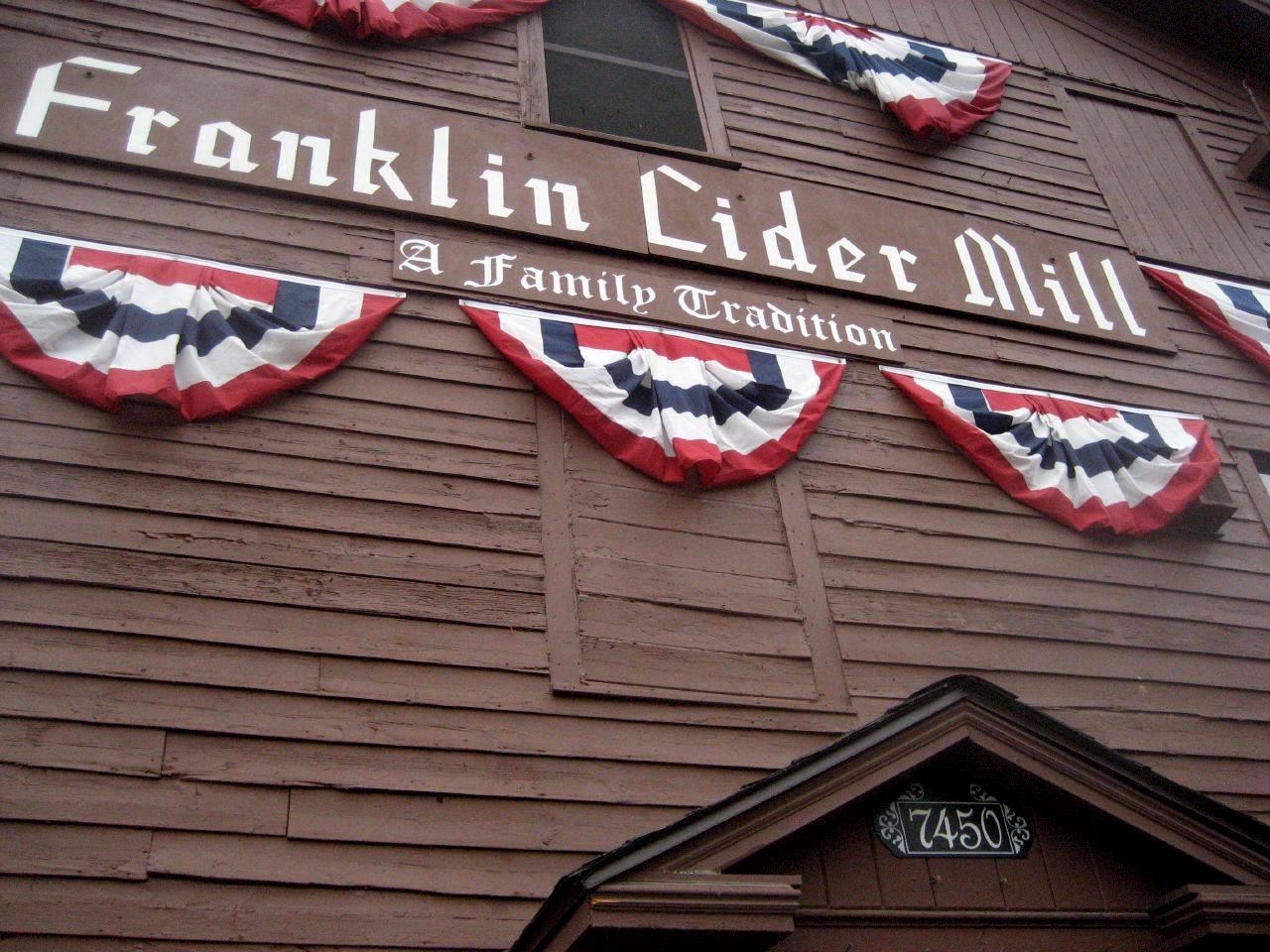 040212-shows-lets-stay-together-detroit-honeymoon-franklin-cider-mill.jpg