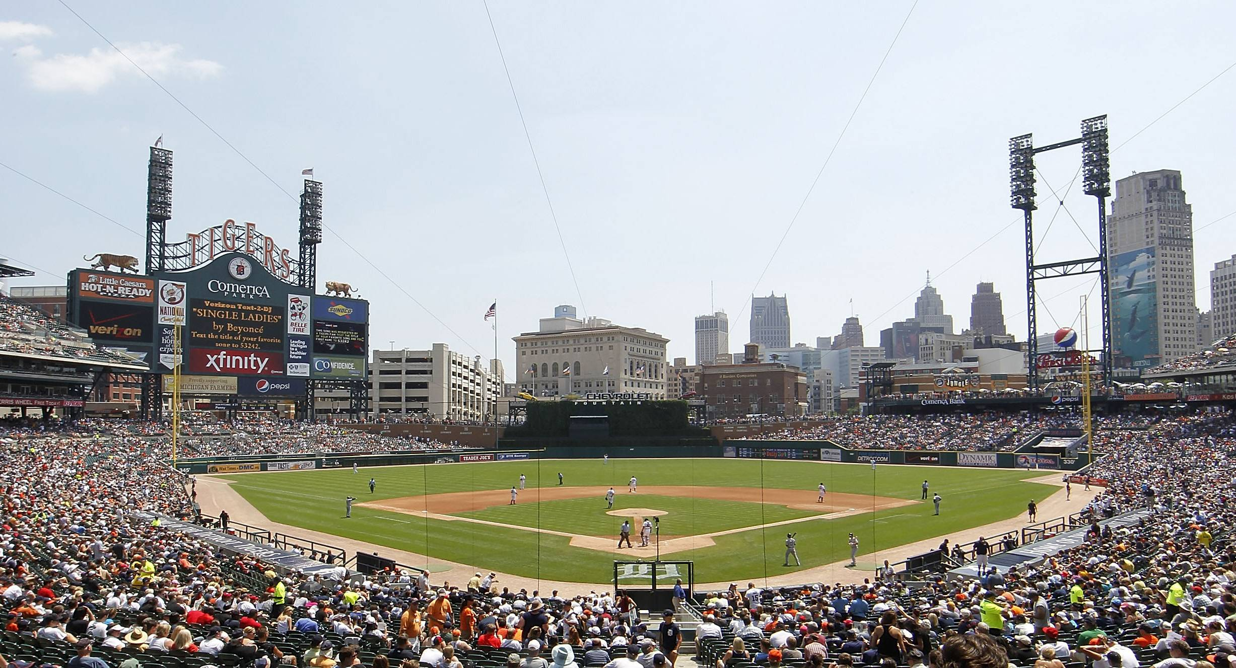 040212-shows-lets-stay-together-detroit-honeymoon-comerica-park.jpg
