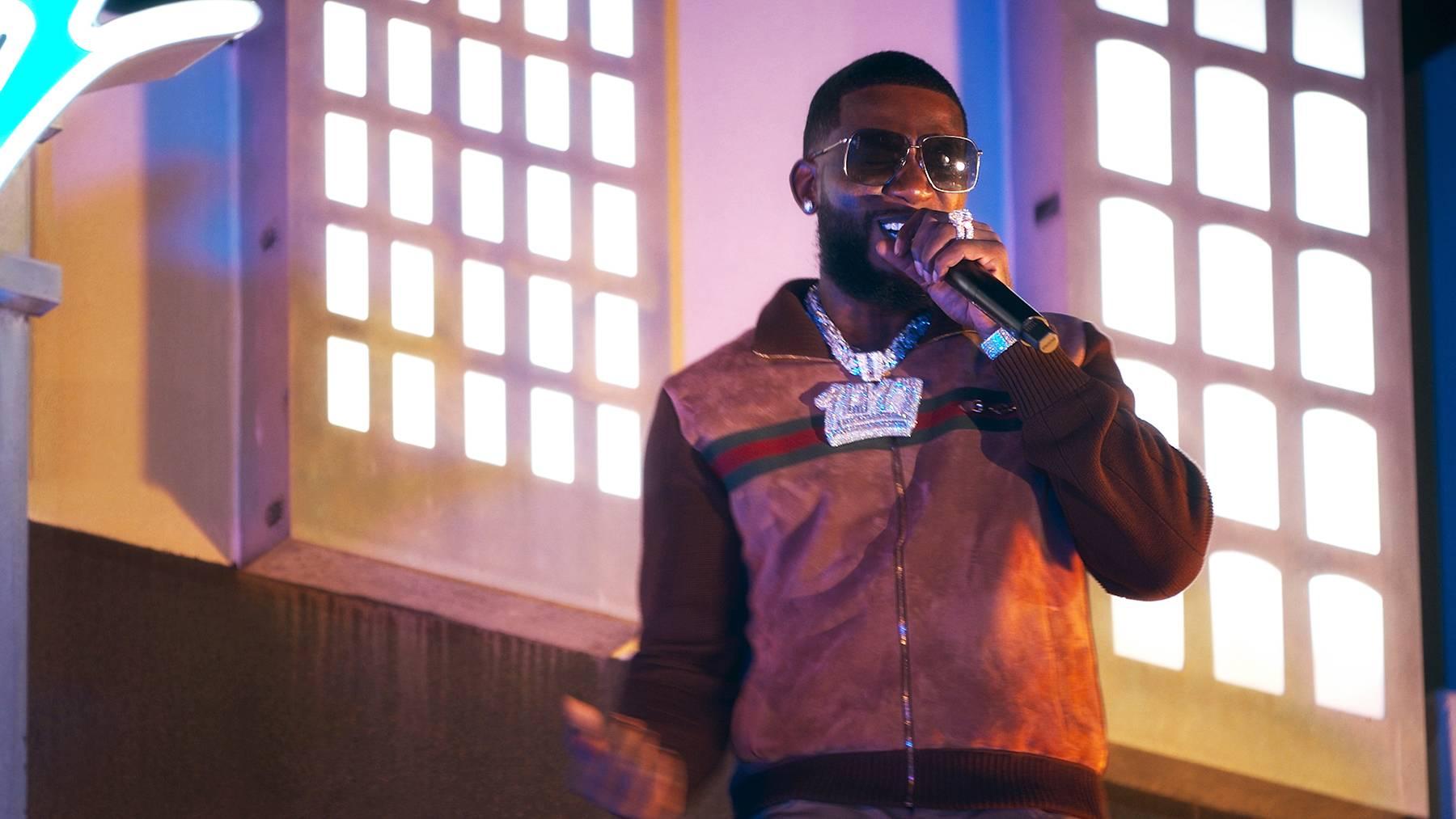 Hip Hop Awards 2020 | Show Highlights Gallery Gucci Mane | 1920x1080