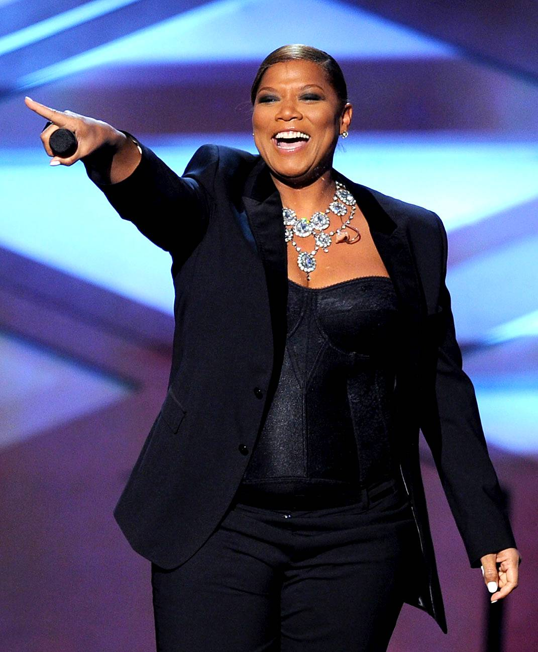 /content/dam/betcom/images/2011/06/Shows/BET-Awards-2011/062211-shows-bet-awards-queen-latifah-road-peoples-choice.jpg