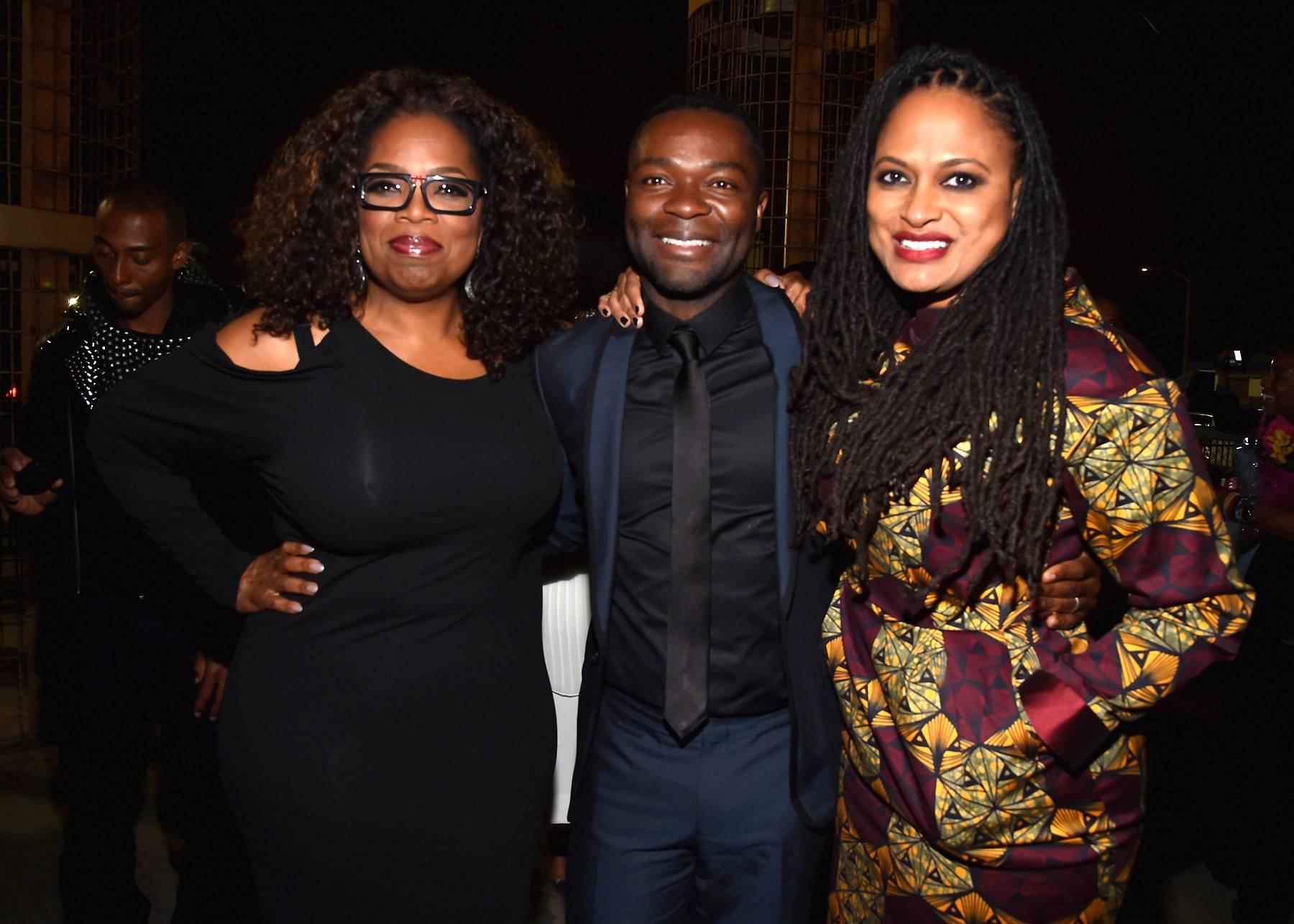 111214-celebs-out-Oprah-Winfrey-David-Oyelowo-Ava-DuVernay.jpg
