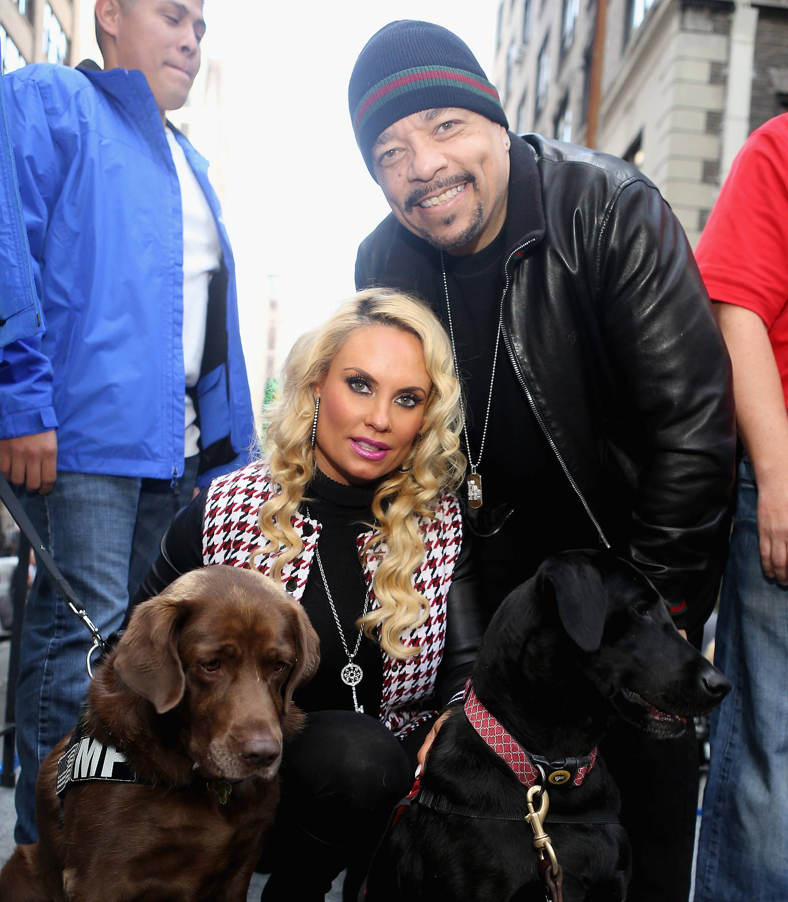 111214-celebs-out-ice-t-coco.jpg