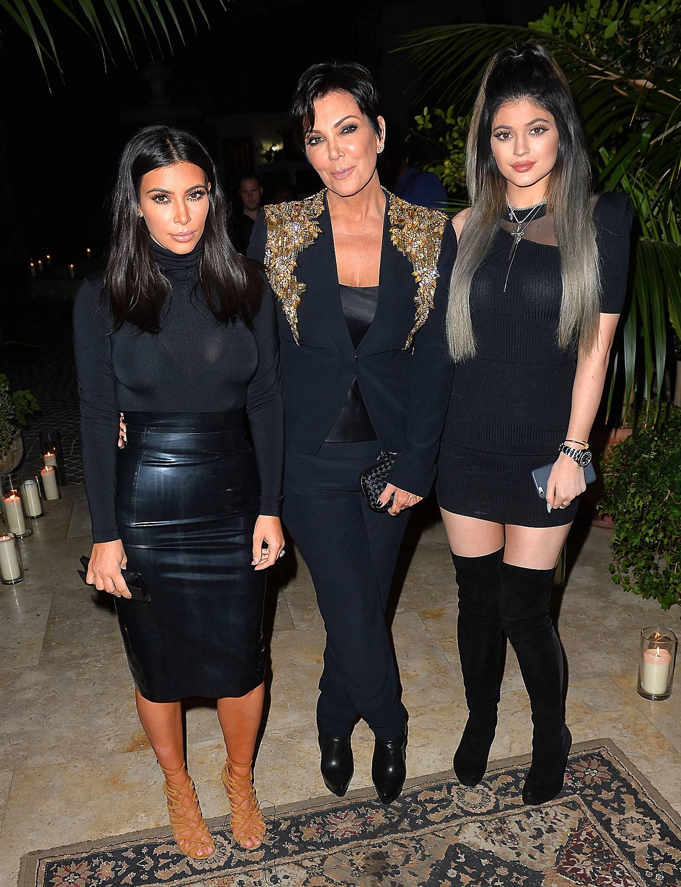 111014-celebs-out-Kim-Kardashian-Kris-Jenner-Kylie-Jenner.jpg
