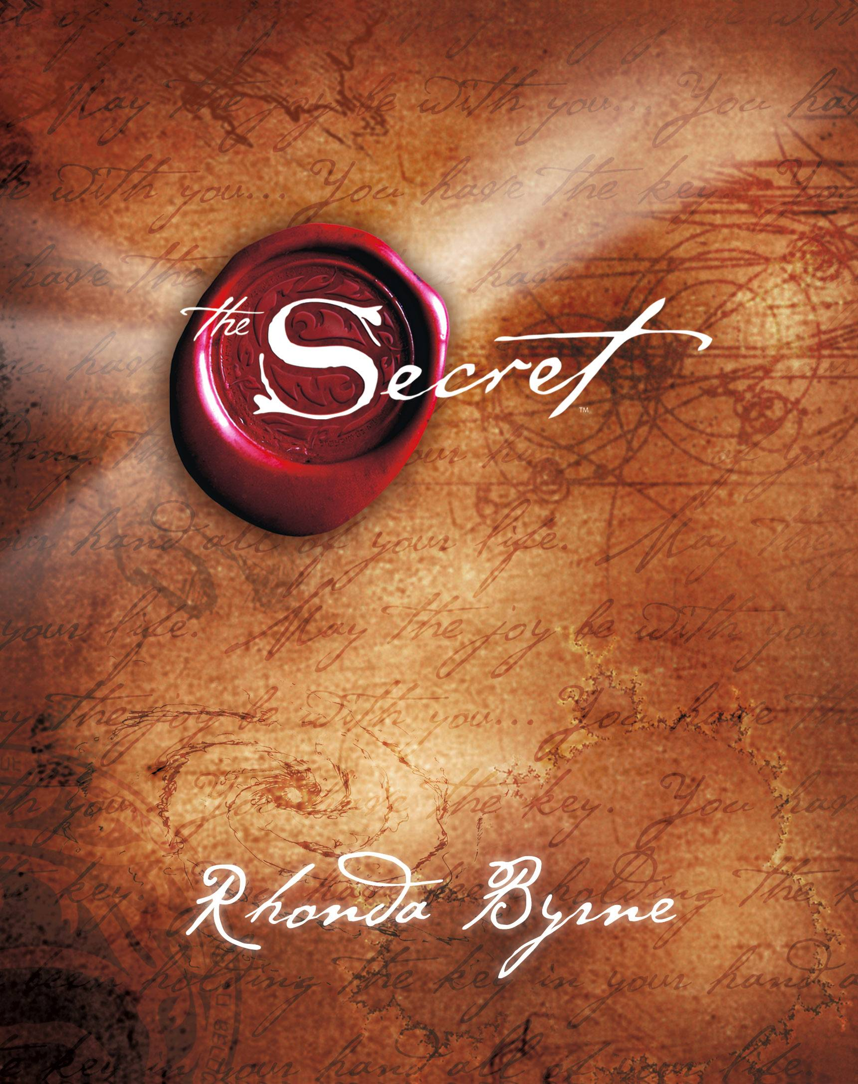 LAW OF ATTRACTION - The Secret by Rhonda ByrneListed as the number-one book on the New York Times Bestseller List, The Secret will teach you about the importance of the law of attraction. The book covers health, relationships, happiness and other aspects of leading a healthy lifestyle. You can apply aspects of this book into everyday actions towards success.(Photo:Atria Books)