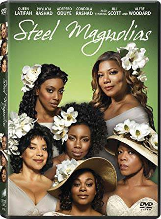 052218-celebs-black-remakes-of-white-films-7.jpg