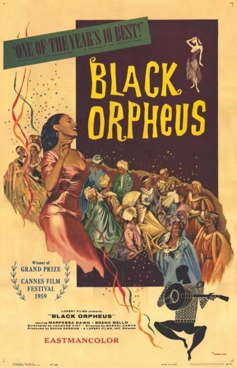 052218-celebs-black-remakes-of-white-films-1.jpg