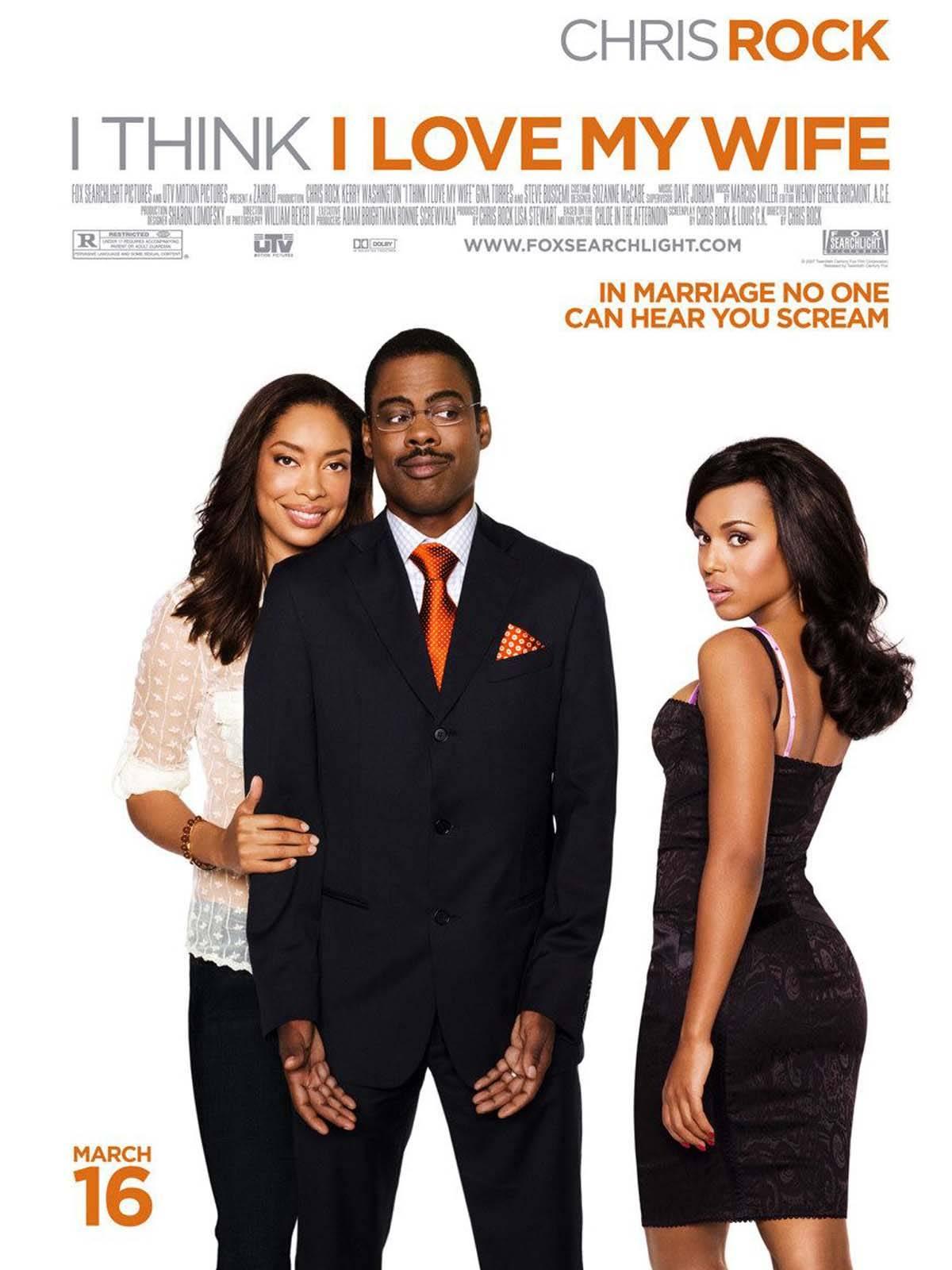 052218-celebs-black-remakes-of-white-films-2.jpg