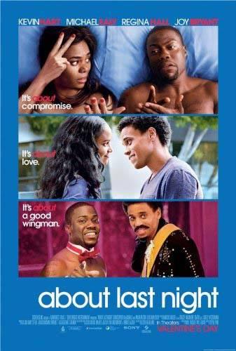 052218-celebs-black-remakes-of-white-films-4.jpg