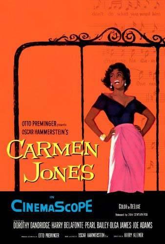 052218-celebs-black-remakes-of-white-films-3.jpg