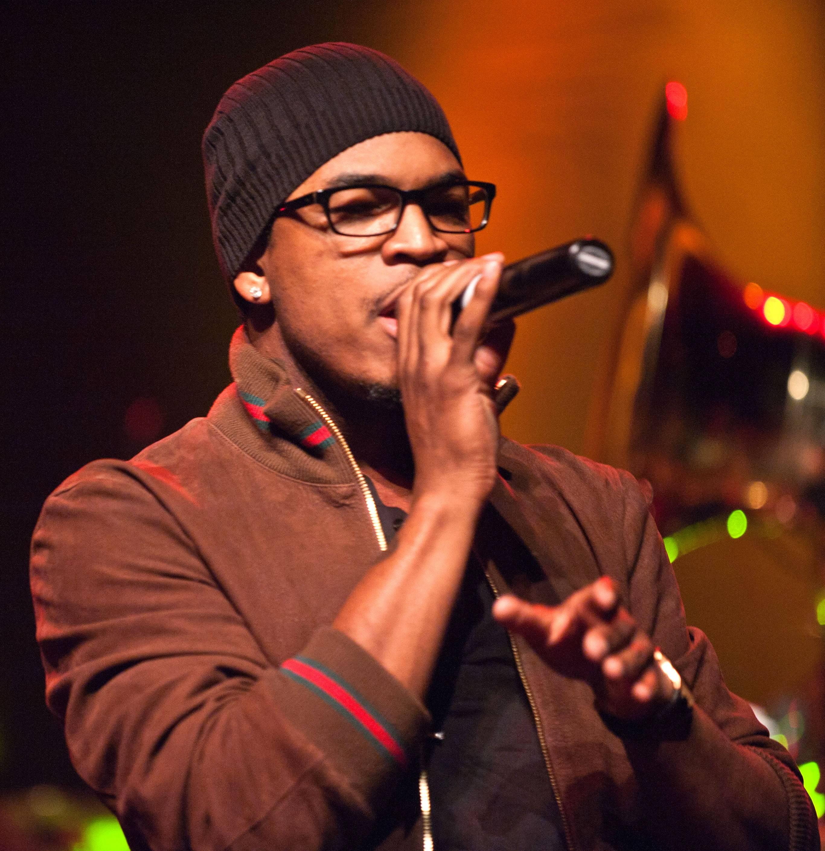/content/dam/betcom/images/2011/05/Music-5.1-5.15/051011-Music-Neyo-news.jpg