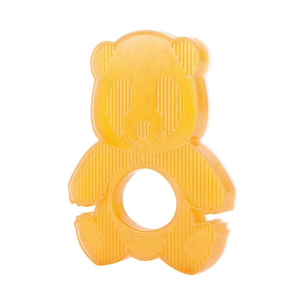 Teething Ring|x-default