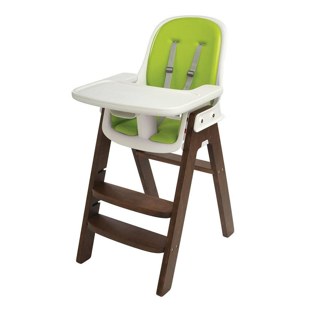 High Chair|x-default