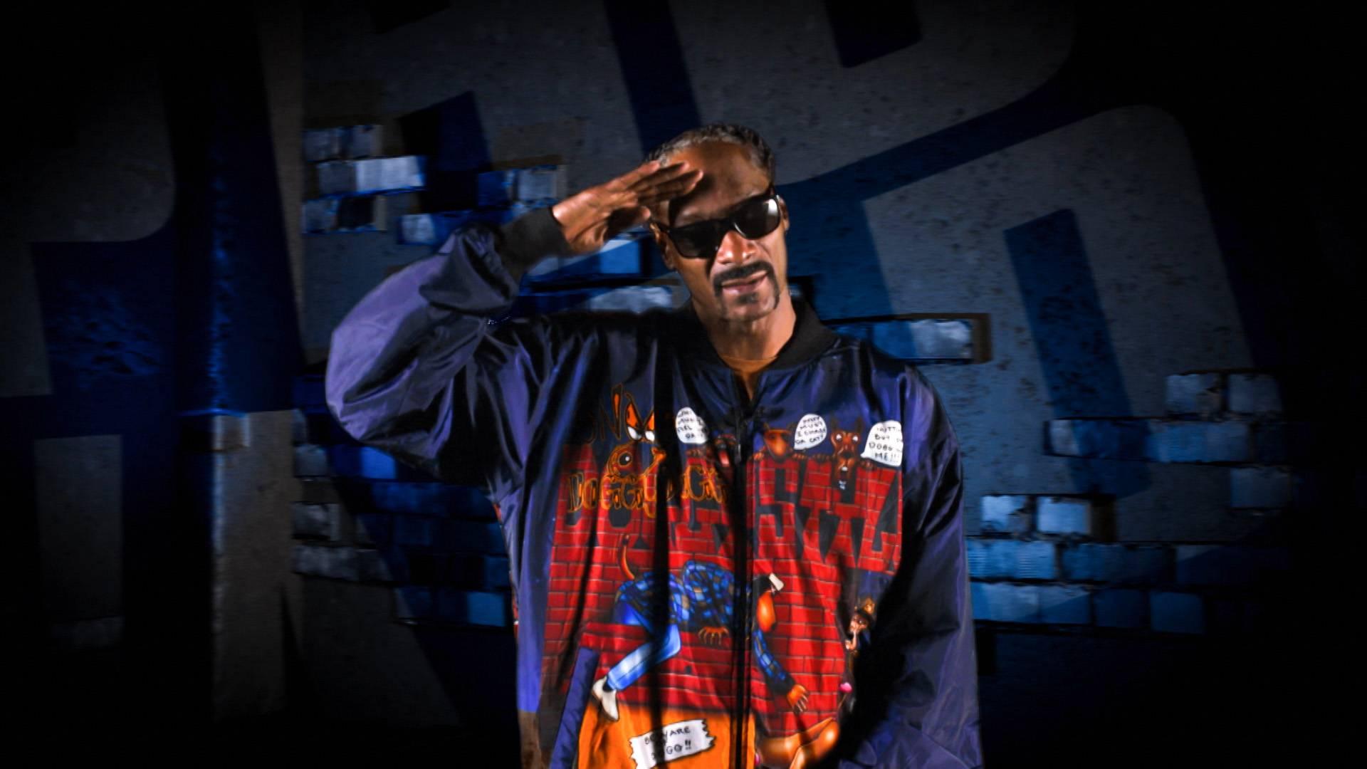 Hip Hop Awards 2020 | Show Highlights Gallery Snoop Dogg | 1920x1080