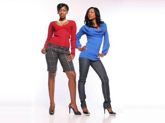 Sira & Ashley L. - Yes.