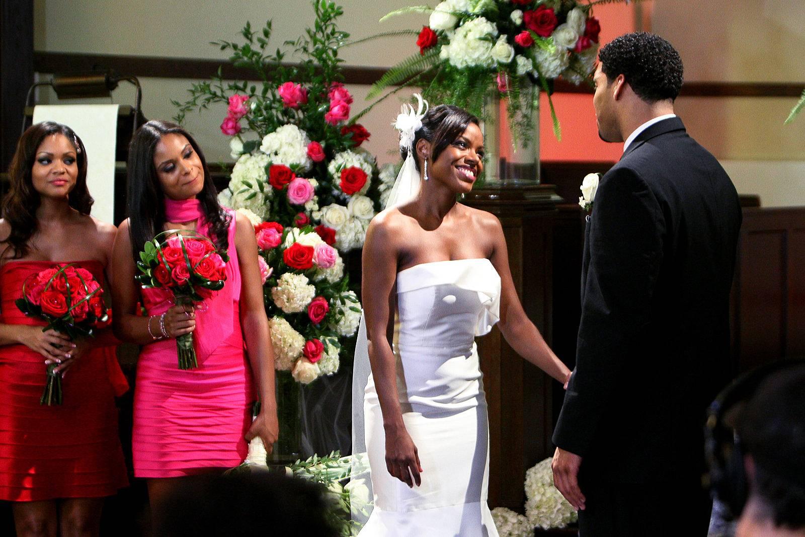 0311-shows-lets-stay-wedding-4.jpg