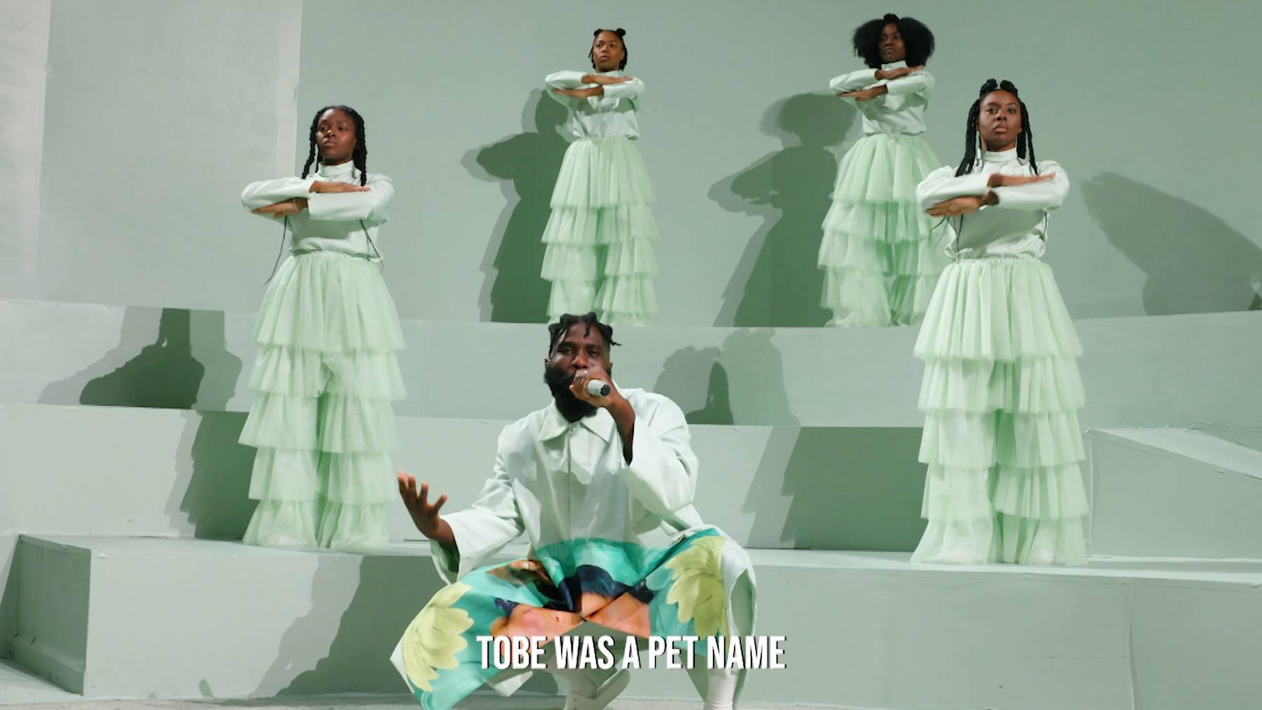 Hip Hop Awards 2020 | Show Highlights Gallery Tobe Nwigwe | 1920x1080
