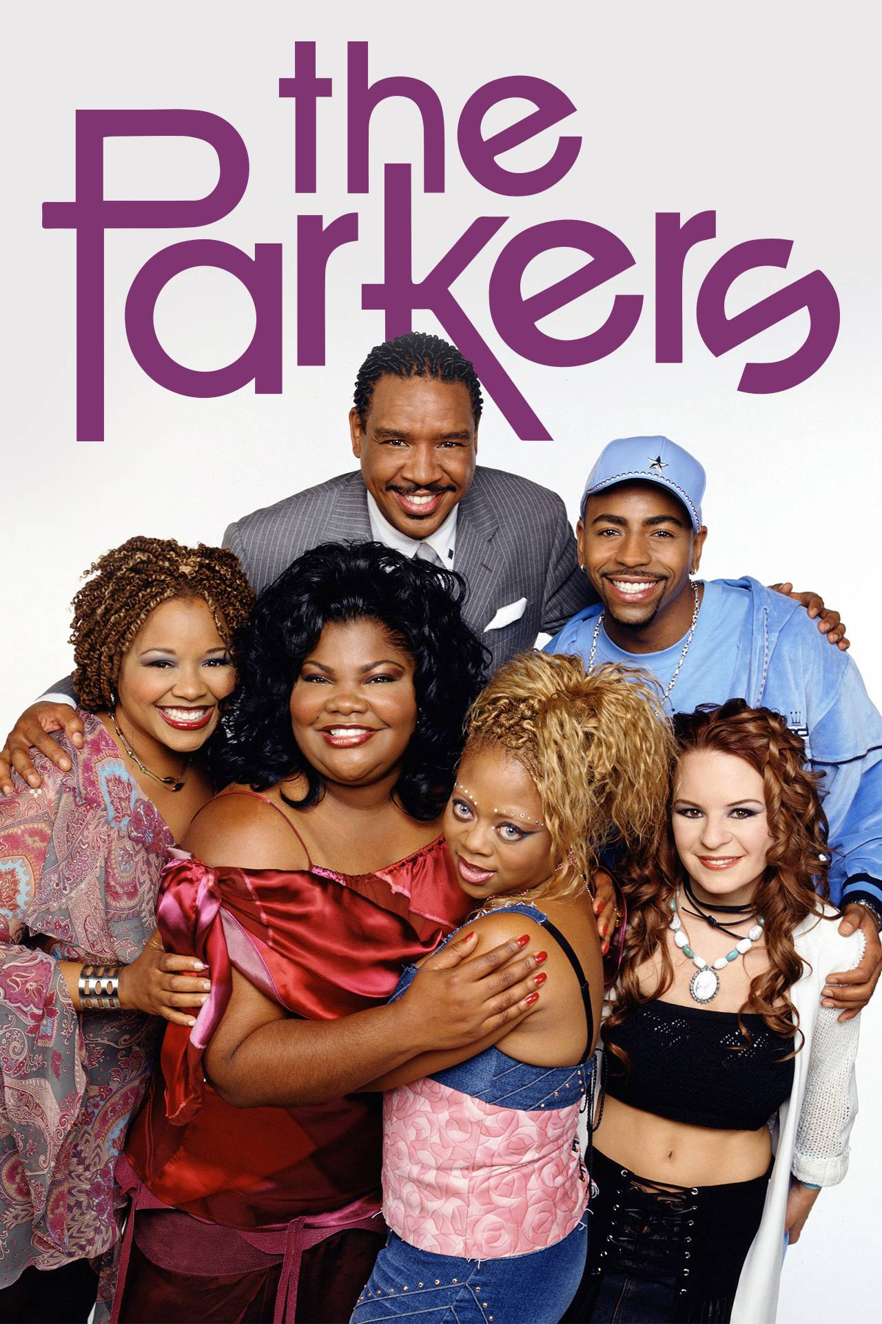 The parkers on bet dell 4k monitor 10 bitcoins