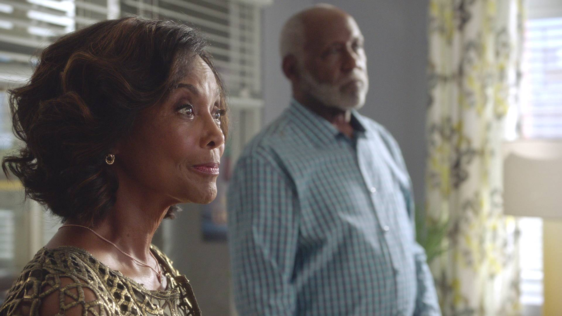 Being Mary Jane Series Finale Recap: BET Drama Ends With